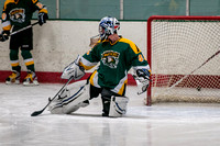 Atholton Ice Hockey