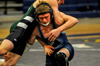 Howard Varsity Wrestling