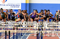 2015 Long Reach State Indoor Track