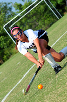 Marriotts Ridge Field Hockey